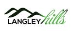 Langley Hills