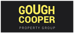 Gough Cooper Property Group