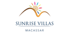 Macassar Sunrise Villas