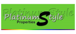 Platinumstyle Property (Pty) Ltd