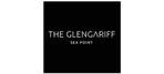 The Glengariff