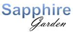 Sapphire Garden