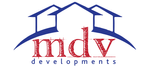 MDV Developments