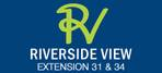 Riverside View Ext 31 and 34