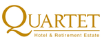Quartet Hotel & Retirement Estate