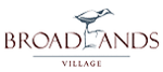 Broadlands Village 2