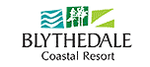 Blythedale Coastal Resort