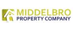 Middelbro Properties
