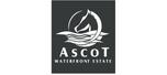 Ascot Estate
