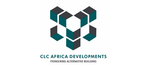 CLC Africa Developments
