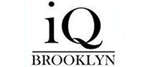 IQ Brooklyn