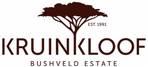 Kruinkloof Bushveld Estate