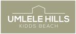 Umlele Hills
