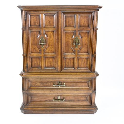 28 drexel armoire drexel heritage bedroom armoire de prospe
