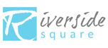 Riverside Square