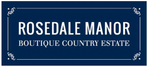 Rosedale Manor
