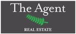 The Agent Realtors