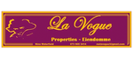 La Vogue Properties & Interiors