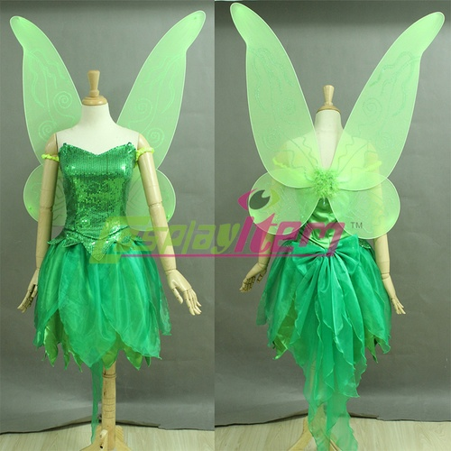 This is how my costume for the play will be, I will make it with some help from the costumer and my mom.