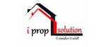 i Prop Solutions