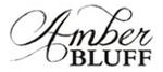 Amber Bluff