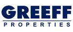 Greeff Properties