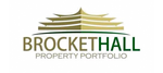 Brocket Hall Property Portfolio