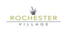 Rochester Village