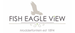 Fish Eagle View