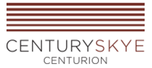 Century Skye