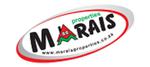 Marais Properties