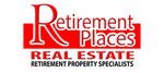 Retirement Places Real Estate