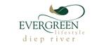 Evergreen Lifestyle Village - Diep River