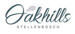 Oakhills Estate