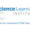 Science Learning Institute