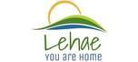 Lehae