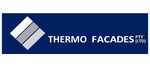 Thermo Facades