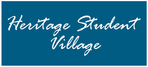 Heritage Student Village