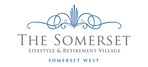 The Somerset Lifestyle & Retirement Village - Freehold