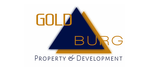 Goldburg Property & Development