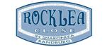 Rocklea Close