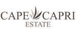 Cape Capri Estate