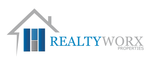 RealtyWorx Properties