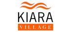 Kiara Village