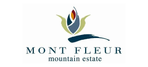 Mont Fleur Mountain Estate