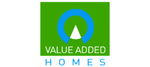 Value Added Homes