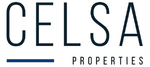 Celsa Properties