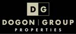 Dogon Group Properties