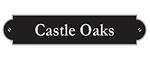 Castle Oaks
