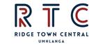 Ridge Town Central
